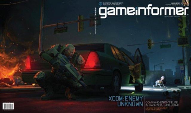 Screenshot - Allgemein (PC) 2305467