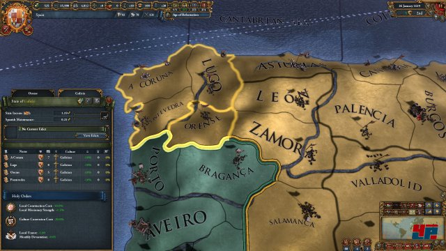 Screenshot - Europa Universalis 4 (Linux) 92577961