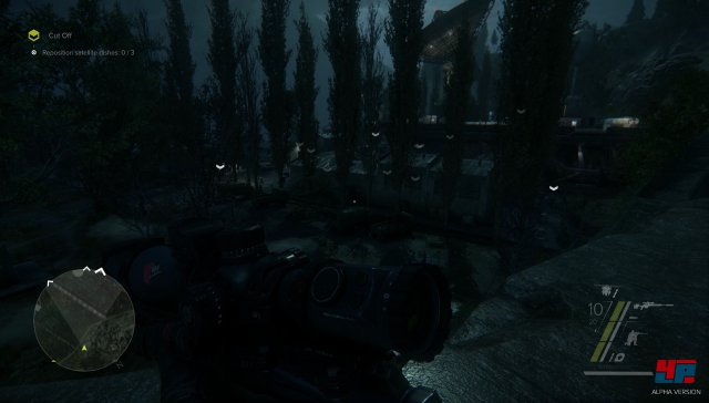 Screenshot - Sniper Ghost Warrior 3 (PC) 92539971