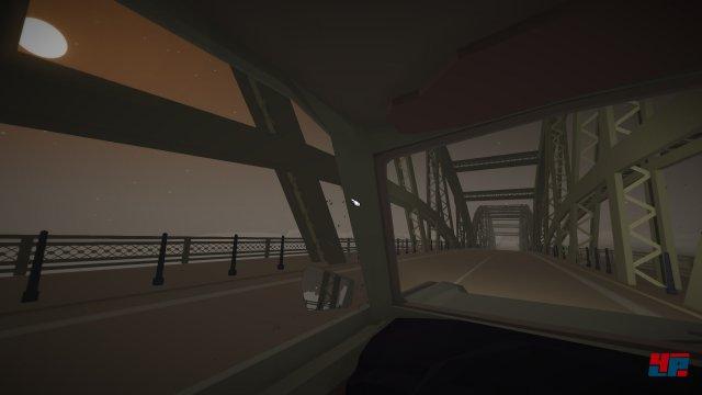Screenshot - Jalopy (PC) 92562799