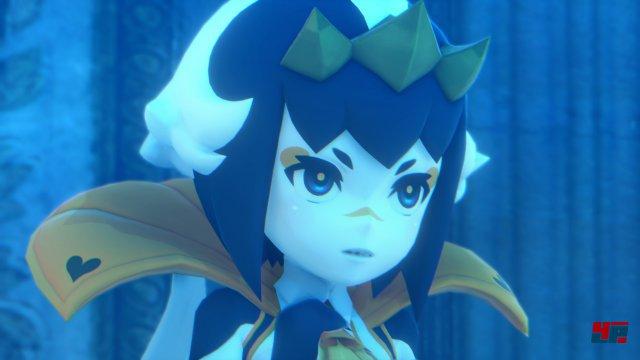 Screenshot - World of Final Fantasy (PS4) 92532246