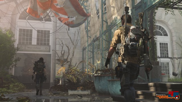 Screenshot - The Division 2 (PC) 92567166
