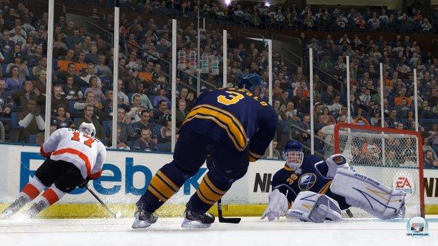 Screenshot - NHL 13 (360) 2396817