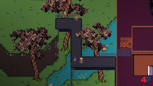 Screenshot - Nocturne (PC)