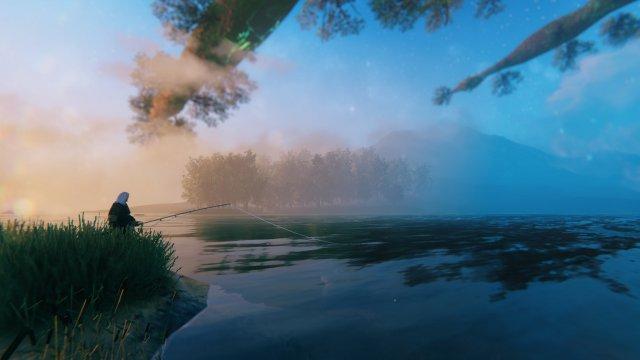 Screenshot - Valheim (PC) 92632820