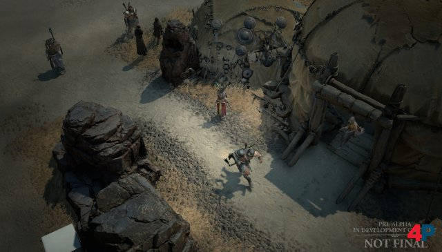 Screenshot - Diablo 4 (PC) 92617732
