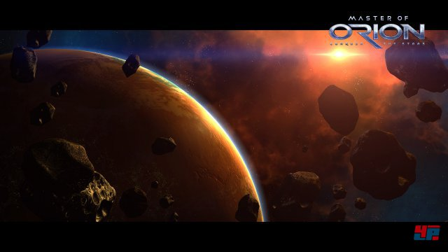 Screenshot - Master of Orion (PC) 92532079