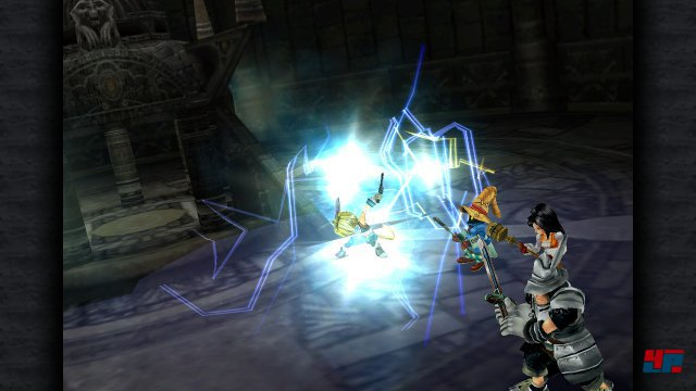 Screenshot - Final Fantasy 9 (PC) 92518083