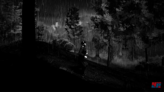 Screenshot - Renoir (PC)