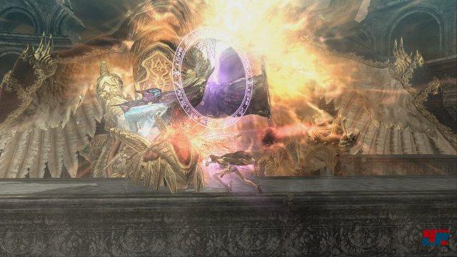 Screenshot - Bayonetta (PC) 92543781