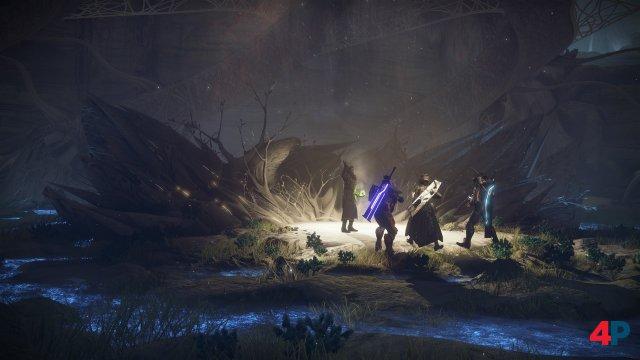 Screenshot - Destiny 2 (PC) 92615216