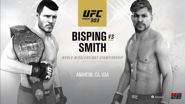 Screenshot - EA Sports UFC 3 (PS4) 92558967