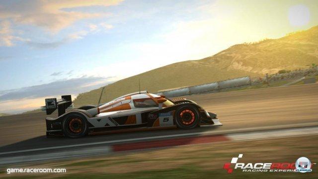 Screenshot - RaceRoom Experience (PC) 92442267