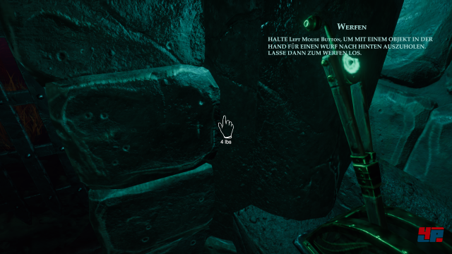 Screenshot - Underworld Ascendant (PC) 92578036