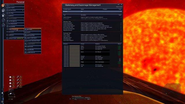 Screenshot - X3: Albion Prelude (PC) 92638675
