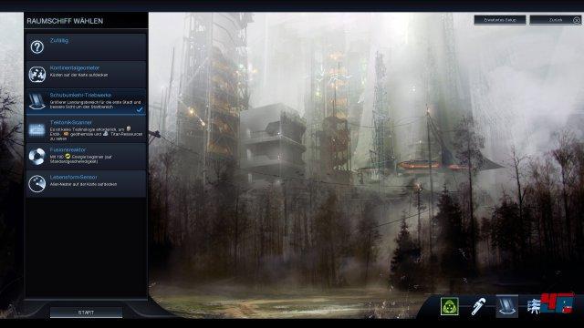 Screenshot - Civilization: Beyond Earth (PC) 92492810