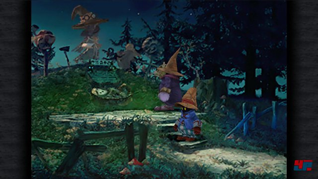 Screenshot - Final Fantasy 9 (PC) 92518087