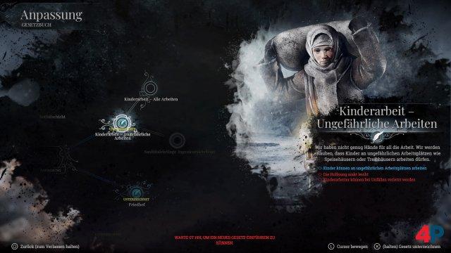 Screenshot - Frostpunk (PS4) 92597221