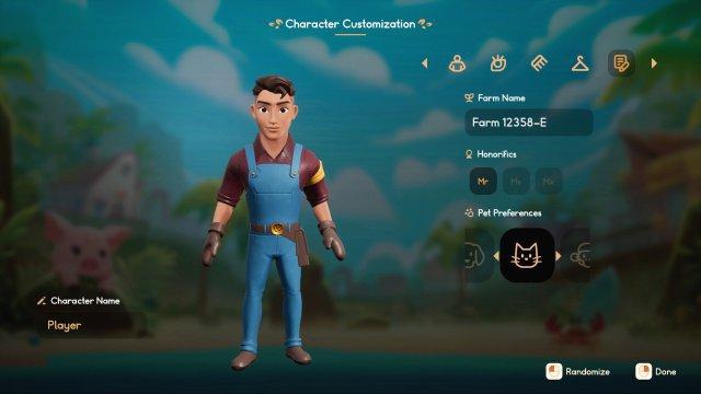 Screenshot - Coral Island (PC)