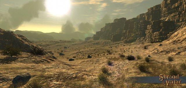 Screenshot - Shroud of the Avatar: Forsaken Virtues (PC) 92506655
