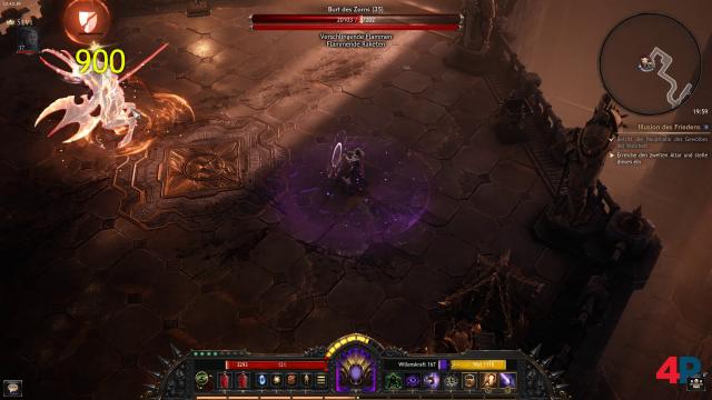 Screenshot - Wolcen: Lords of Mayhem (PC) 92606820