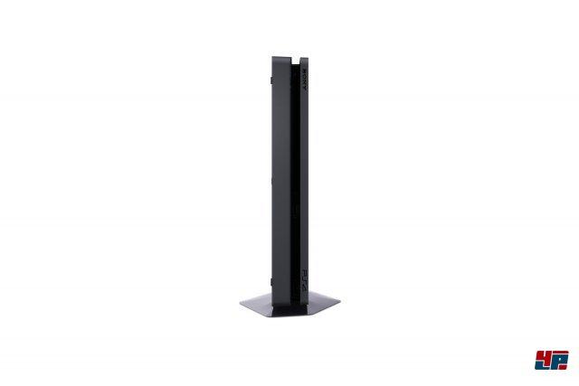 Screenshot - PlayStation 4 (PS4) 92532964