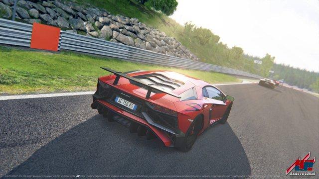 Screenshot - Assetto Corsa (PC) 92529170