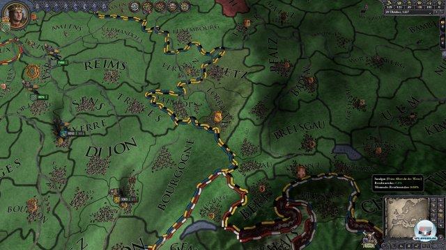 Screenshot - Crusader Kings 2 (PC) 2322977