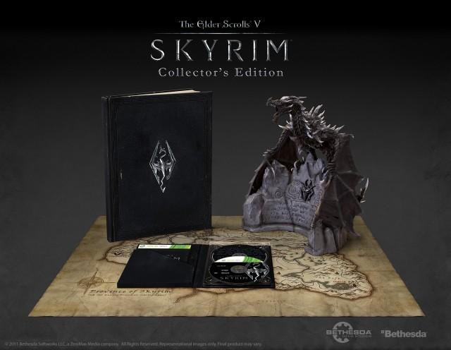 Screenshot - The Elder Scrolls V: Skyrim (360) 2242944