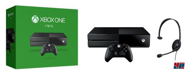 Screenshot - Xbox One (XboxOne) 92506337