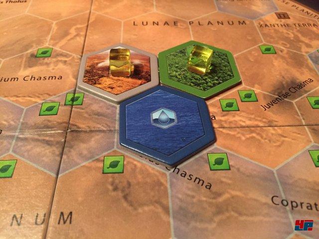 Screenshot - Terraforming Mars (Spielkultur) 92535459