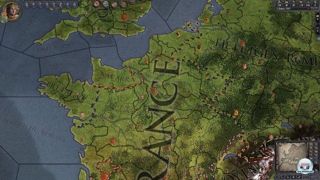 Screenshot - Crusader Kings 2 (PC) 2322952
