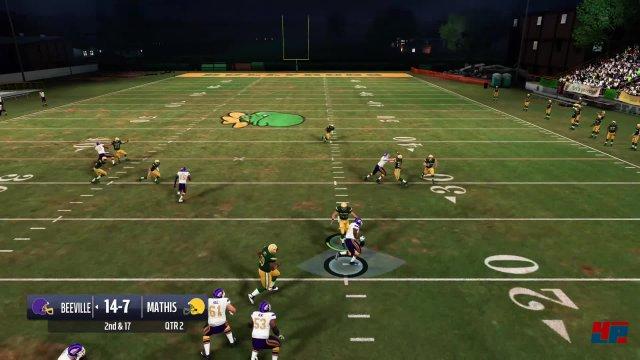 Screenshot - Madden NFL 19 (PC) 92571240