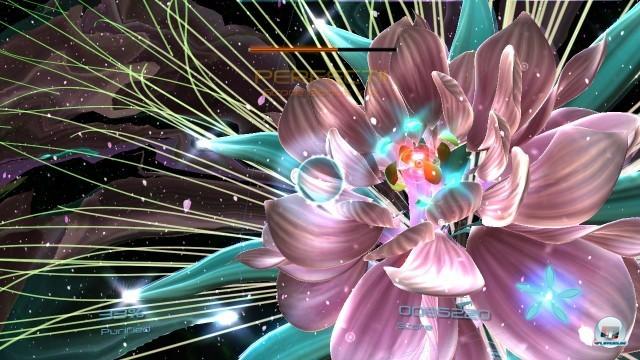 Screenshot - Child of Eden (360) 2220357