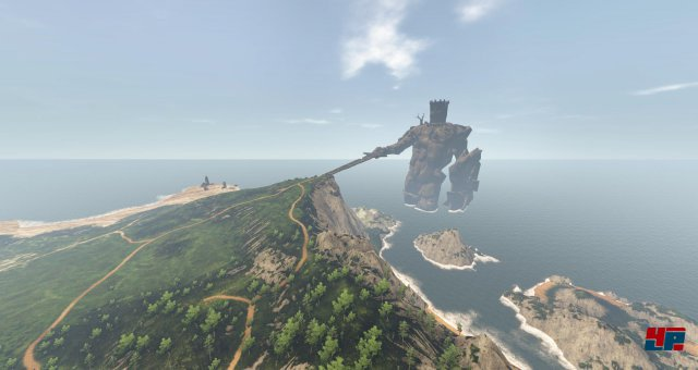 Screenshot - Reign of Kings (PC)