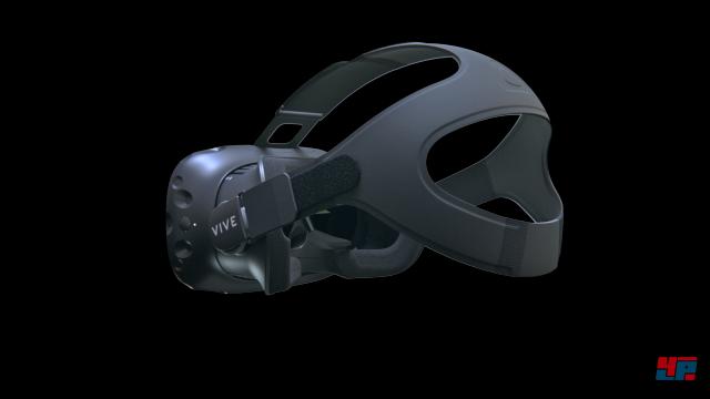Screenshot - HTC Vive (PC) 92520594