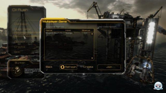 Screenshot - Oil Rush (PC) 2336892