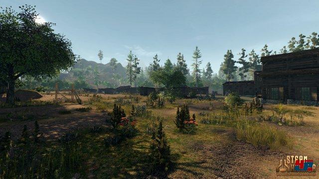Screenshot - Steam Hammer (PC) 92545208