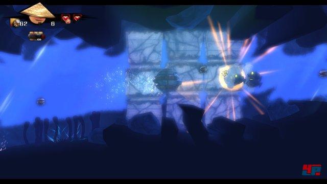 Screenshot - Wooden Sen'SeY (Wii_U) 92472895
