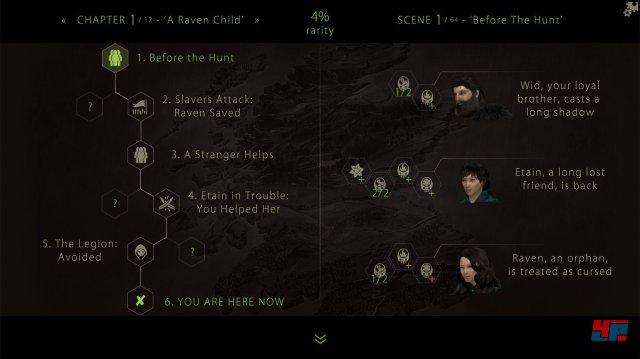 Screenshot - Sacred Fire (Linux) 92542838