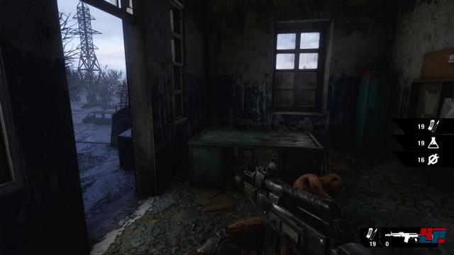Screenshot - Metro Exodus (PC) 92582304