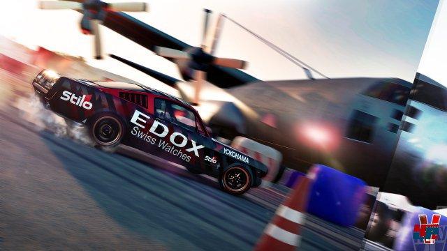 Screenshot - V-Rally 4 (PC) 92561148