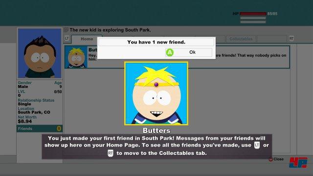 Screenshot - South Park: Der Stab der Wahrheit (360) 92477212