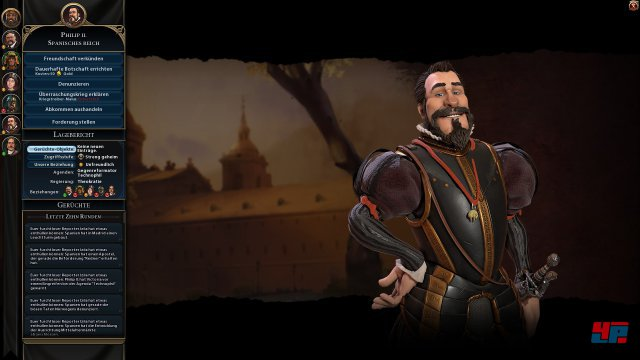 Screenshot - Civilization 6 (PC) 92535563