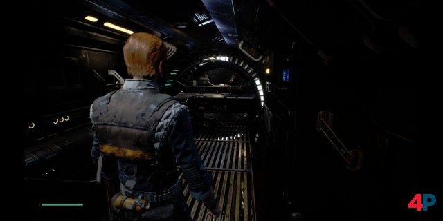 Screenshot - Star Wars: Jedi Fallen Order (Stadia)
