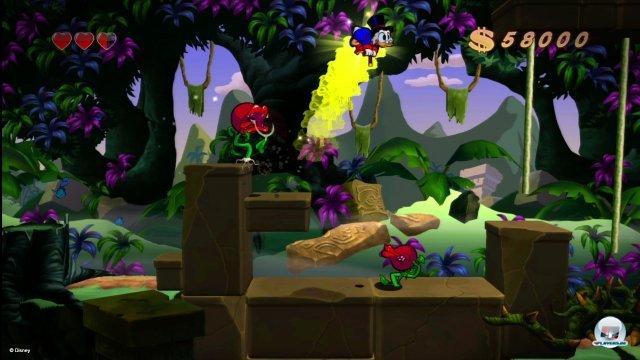 Screenshot - DuckTales Remastered (360) 92461773