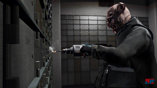 Screenshot - Grand Theft Auto 5 (360) 92496486