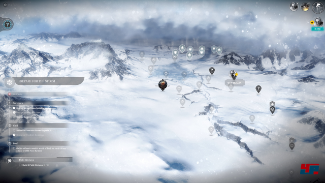 Screenshot - Frostpunk (PC) 92564609