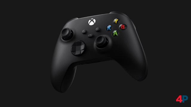Screenshot - Xbox Series X (XboxSeriesX) 92608388