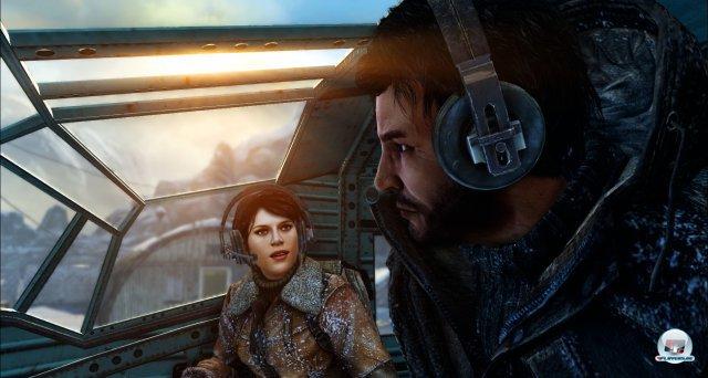 Screenshot - Deadfall Adventures (360) 92469963